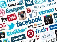 Türkiye'ye Sosyal Medya yasağı geri mi geliyor?