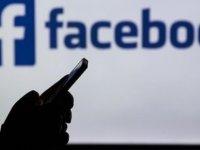 Facebook 1,5 milyardan fazla sahte hesabı sildi