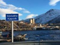 Norveç'in kuzeyinde 2000 nüfuslu beldede 151 cinsel taciz vakası