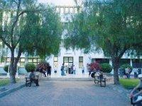 54. Kütüphane Haftası DAÜ'de çeşitli etkinliklerle kutlanacak