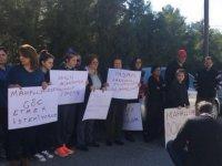Yenişehir Mahalleme Dokunma İnisiyatifi basın bildirisi yayımladı