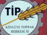 Türkiye İşçi Partisi, siyaset sahnesine geri dönüyor
