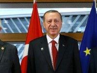Türkiye-Avrupa Birliği Zirvesi, yarın başlıyor