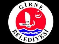 GIBETSU ve Tiyatro Su 27 Mart Dünya Tiyatro Günü Ortak Basın Bildirisi