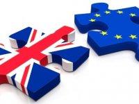 Brexit Almanya'ya pahalıya mal olacak