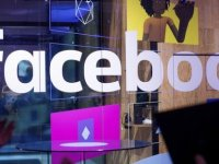 Facebook görüşme ve mesajlarımızı topluyor