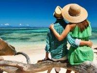 Tatil planlarınıza döviz engel olmasın