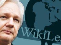 WikiLeaks'in kurucusu Julian Assange'ın dünya ile olan iletişimi kesildi