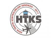 HTKS'nın Dünya Pilotlar Günü mesajı
