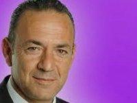 Lapta Belediye Başkanı Aktuğ sessizliğini bozdu!