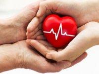 """Sağlık Bakanlığı: """"Organ bağışı hayat kurtarır"""""""