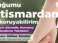 Girne'de Danışma ve Destek Merkezi'nden nisan ayında iki seminer