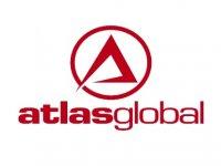 AtlasGlobal Hava Yolları, bir kez daha tüm uçuşlarını durdurdu.
