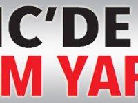 """""""CMC'DE ACİLEN SAYIM YAPILMALI"""""""