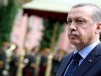 """""""Alman halkının yüzde 70'i Erdoğan'ın ziyaretine karşı çıkıyor"""""""