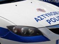 Güney Kıbrıs'ta trafik kazalarında 6 ayda 24 kişi öldü