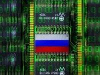 İngiltere ve ABD'den uyarı: Rusya siber saldırı düzenleyebilir