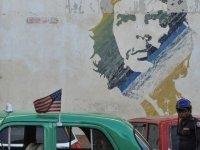 Küba'da bir dönem kapanıyor mu?