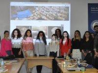TOLES sınavı KKTC'nin tek akredite merkezi olan DAÜ'de yapılacak
