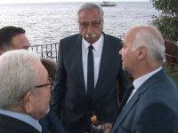 Kıbrıs Türk Otelciler Birliği, 2018 Turizm sezonu açılış kokteyli düzenledi