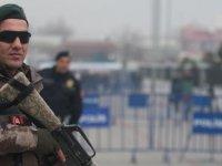Türkiye'de OHAL yedinci kez uzatıldı