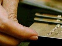 Türkiye Bankalararası Kart Merkezi, kart kullanıcılarını, güvenlik konusunda uyardı