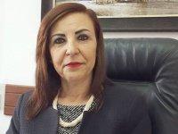 Ombudsman'ın sınır kapılarındaki sigorta işlemleriyle ilgili görüşü