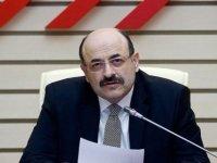 """YÖK Başkanı Saraç: """"Sınav ertelendi, bu hususta öğrenciler şanslı"""""""