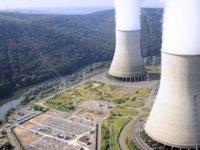 Akkuyu nükleer santrali iki toplumlu eylemle protesto edilecek
