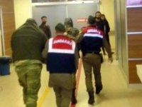 """AP'den Türkiye'ye: """"Yunan askerlerini serbest bırakın"""""""