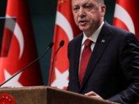 """Wall Street Journal: """"Erdoğan bir kumar oynuyor"""""""