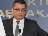 Başbakan Erhürman bugün 11'de basına konuşma yapacak