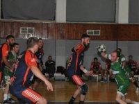 Federasyon Kupasında DAÜ ve UKÜ finalde