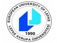 Tarımsal Araştırma Enstitüsü ile LAÜ arasında işbirliği protokolü imzalanacak
