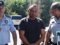 Tecavüzcüye 9 yıl hapis