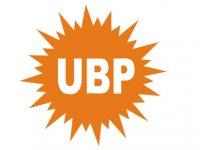 İşte UBP'nin İskele Belediye Meclis üyesi adayları