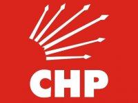 CHP'nin 350 adayından toplu dava