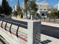Gelibolu-Marmara bağlantı köprüsü hizmet vermeye başladı