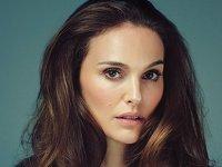 Natalie Portman'ın İsrail'in ödülünü reddetti