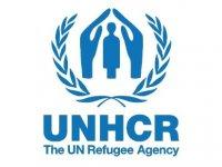 """Politis: """"UNHCR'nin açıklaması Güney Kıbrıs'a 'tokat' niteliğinde"""""""