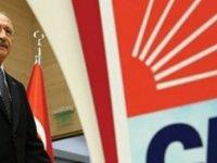 CHP PM toplantısında üç isim konuşuldu