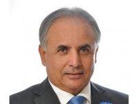TDP Genel Sekreterliğine Cemal Varoğlu getirildi