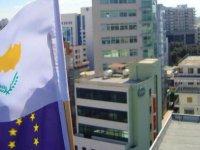 Güney Kıbrıs maddi yoksunlukta Avrupa 6.'sı oldu