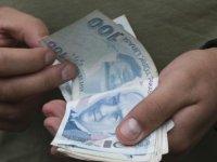 Merkez Bankası'ndan beklentilerin üzerinde faiz artışı