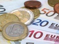 İşte Avrupa`nın en çok borcu olan ülkesi