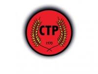 İşte CTP'nin İskele Belediye Meclis üyesi adayları