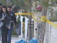 Güneyde çifte cinayete karışan dördüncü şahıs da tutuklandı