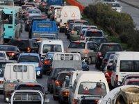 PGM- Trafik Müdürlüğü'nden okulların açılmasıyla ilgili uyarı