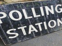 İngiltere'deki yerel seçimde Muhafazakar Parti beklenen kayıpları yaşamadı