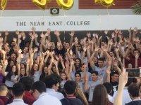 YDK Son Sınıf Öğrencileri Yuvadan Uçmaya Hazırlanıyor…